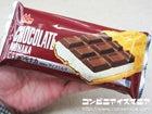 森永乳業 板チョコモナカ