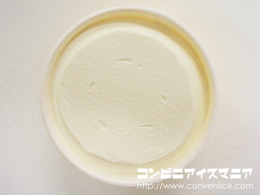 森永乳業 mow (モウ)  白桃