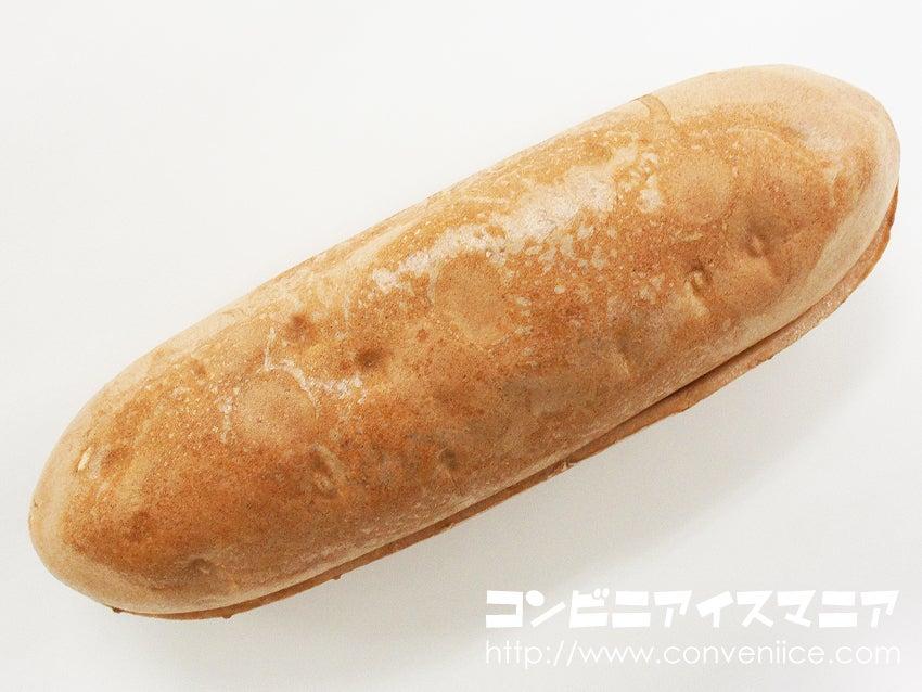 丸永製菓 ほっこりなめらか 安納芋もなか