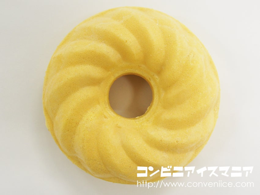 セイカ食品 ドーナツモナカ