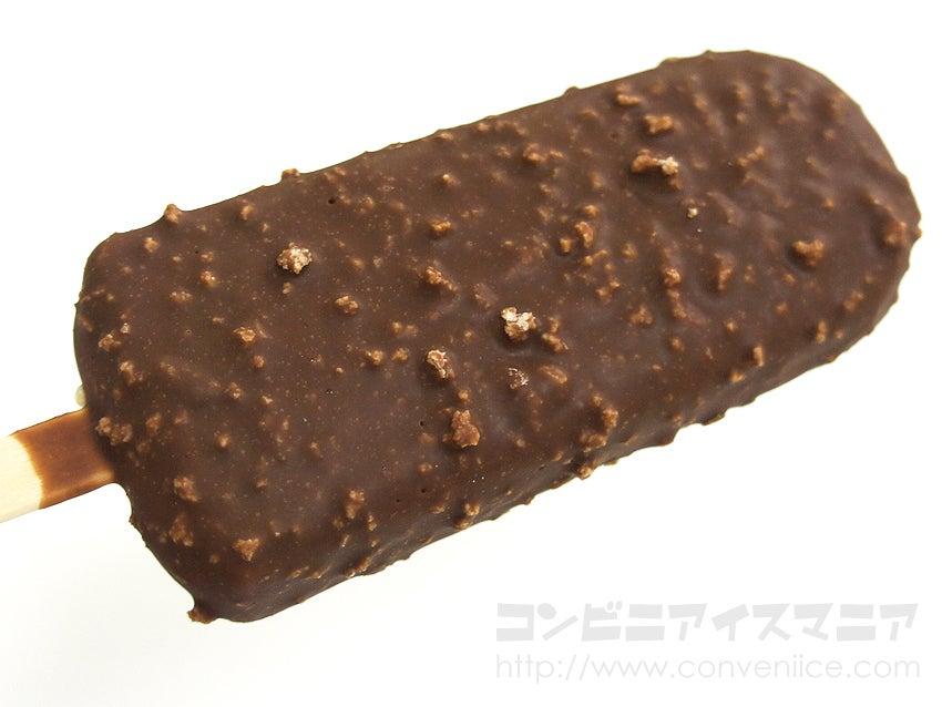 森永乳業 チェリオ カラメルカスタード