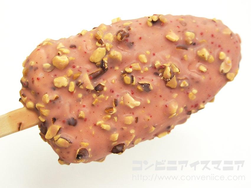 赤城乳業 ロイズ アイスデザート ストロベリー