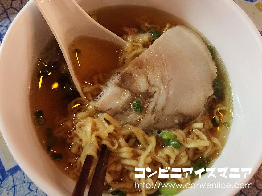 noodles_icecream_18