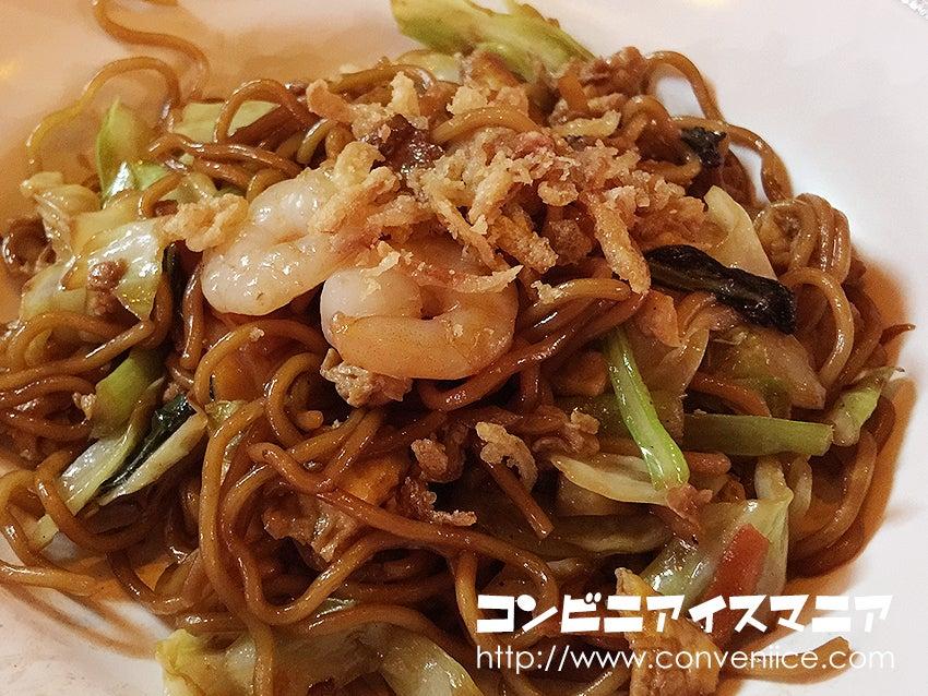 noodles_icecream_19