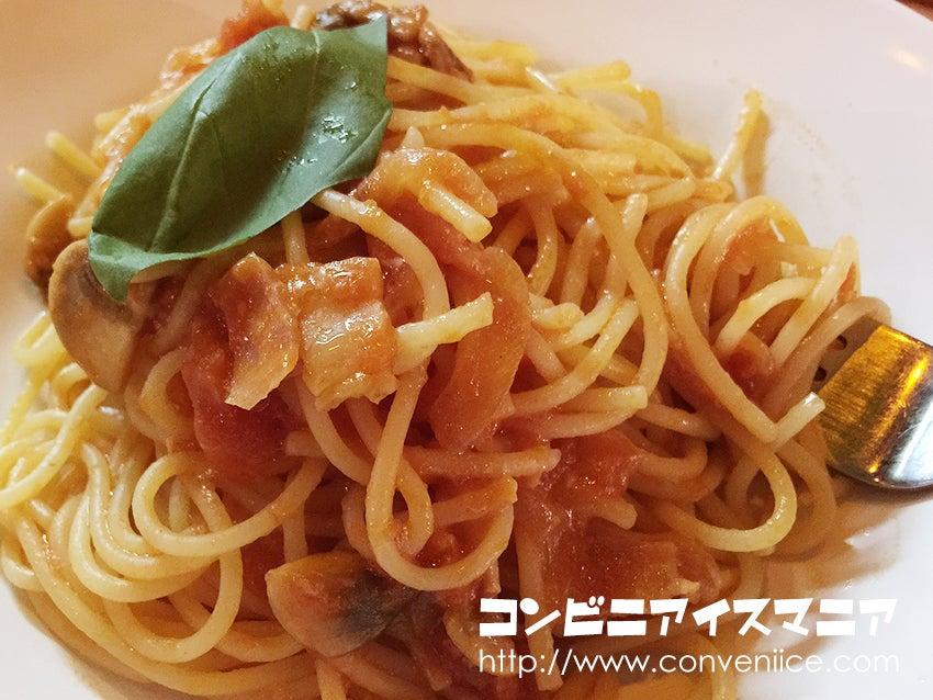 noodles_icecream_21