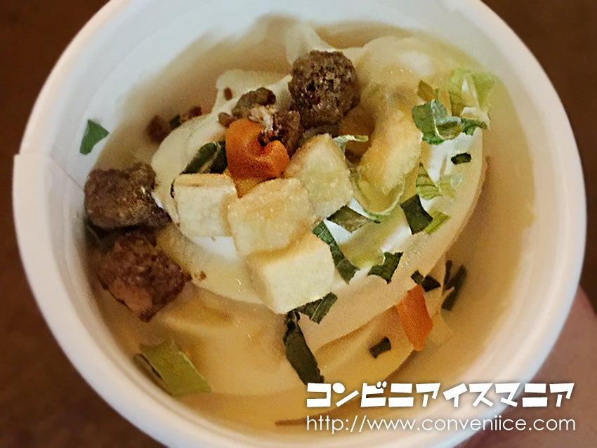 noodles_icecream_23
