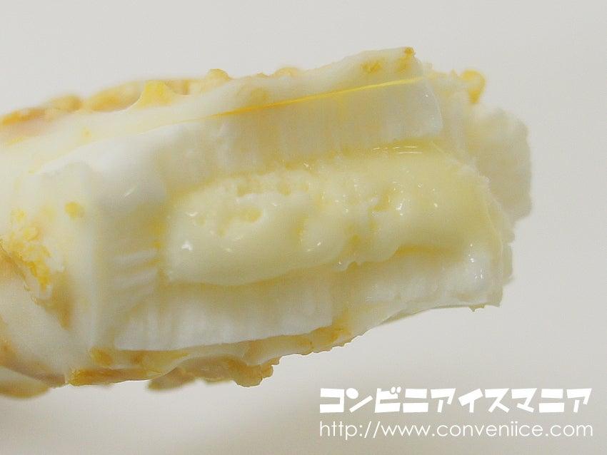 森永製菓 チョコフレークバー(ホワイト)