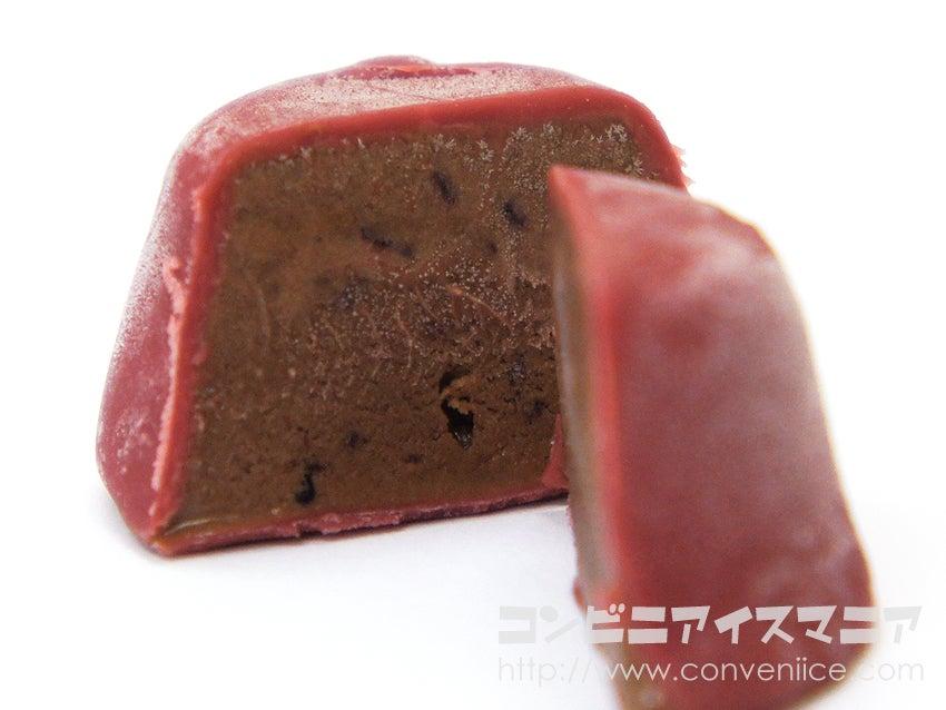森永乳業 ピノ ベルベットショコラ