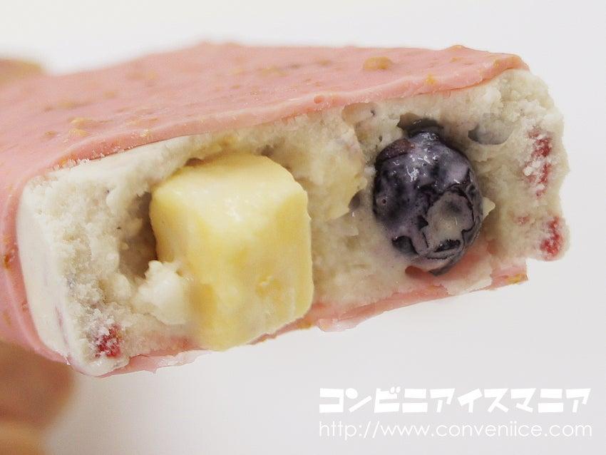 コールドストーン チーズケーキ ファンタジー
