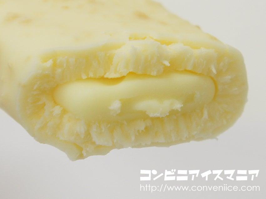 森永乳業 チェリオ ホワイトチョコ