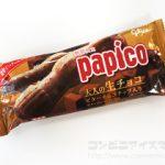 パピコ 大人の生チョコ