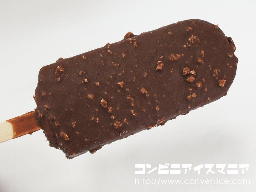森永乳業 チェリオ 森永の焼プリン味