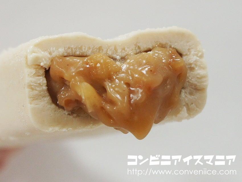 井村屋 SKIPPY(スキッピー)ピーナッツバターアイス