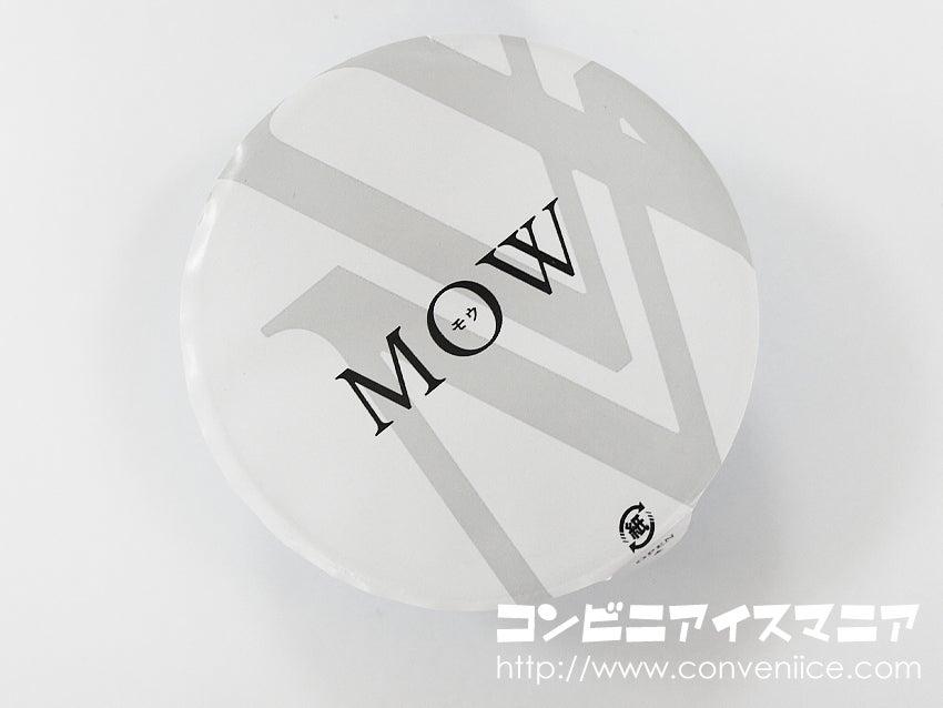 MOW (モウ) クリームチーズ
