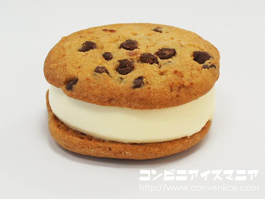 森永製菓 ステラおばさんのクッキーサンド