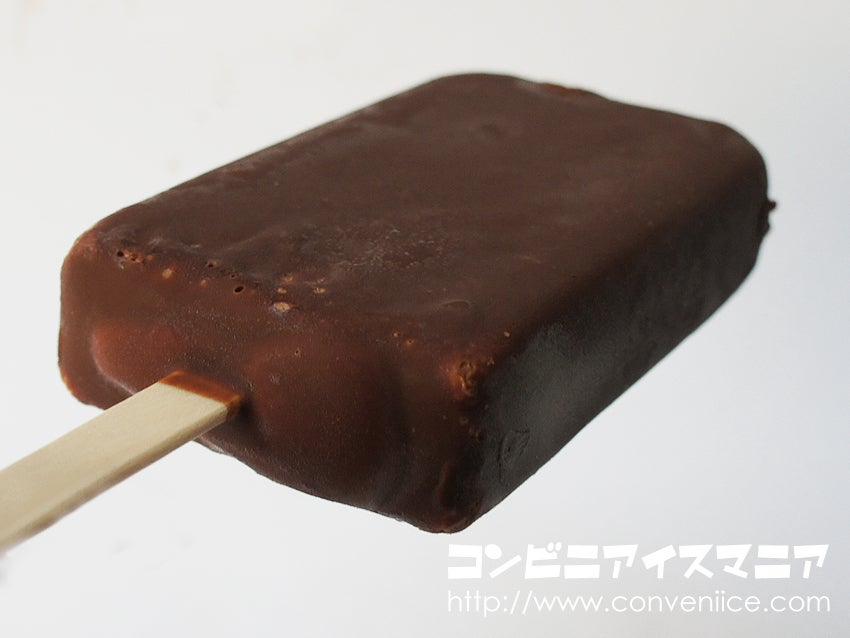 ケンズカフェ東京ショコラバー