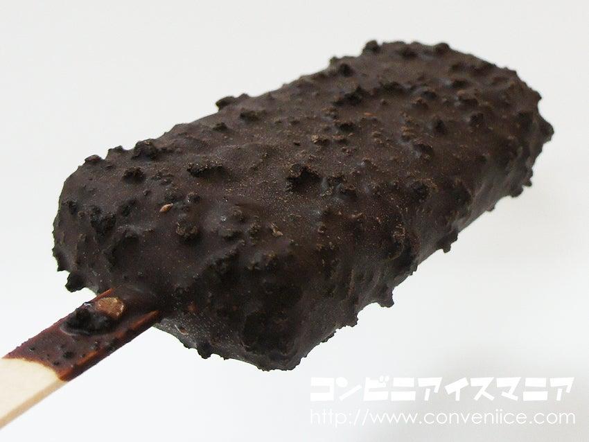 森永乳業 チェリオ 覚醒ダークチョコ