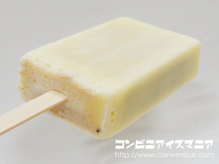 赤城乳業 ガリガリ君リッチ クッキー&バニラ