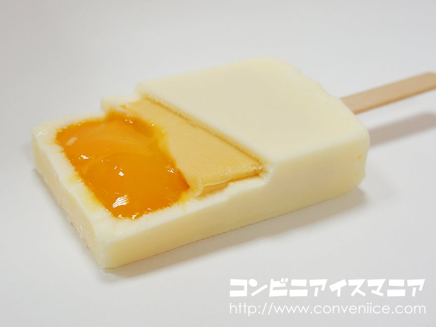 赤城乳業 Premil(プレミール)安納芋
