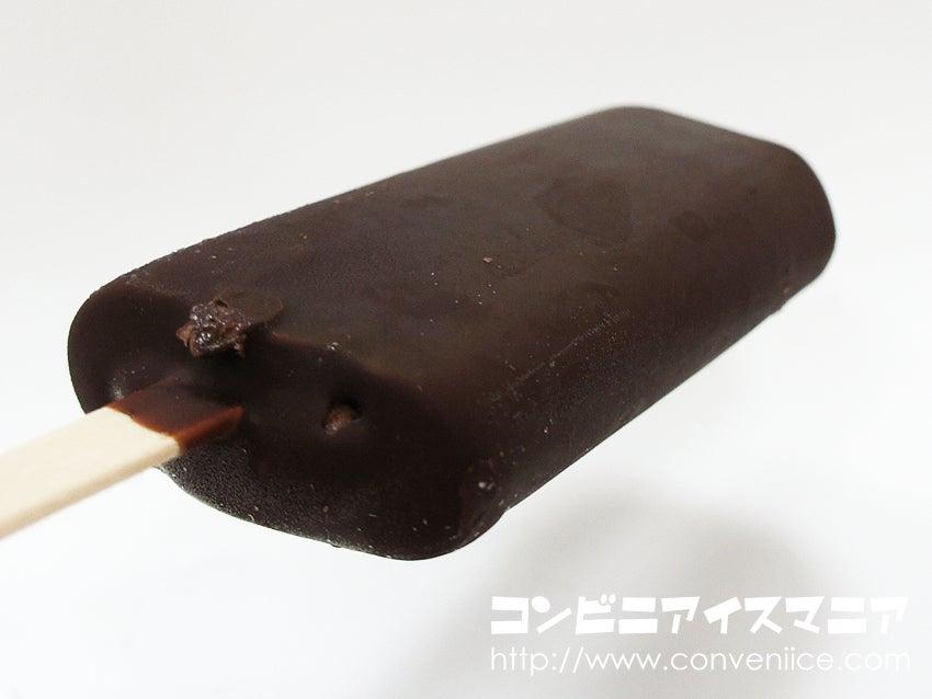 セリア・ロイル チロルプレミアム 濃厚ガトーショコラバー