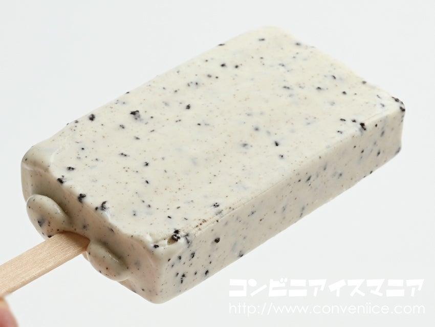 フタバ食品 クッキークリームバー