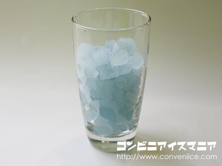 森永製菓 アイスボックス(ICEBOX) サイダー