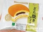森永製菓 どら焼きアイス