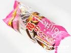 グリコ 苺のパリッテ ストロベリー&チョコ