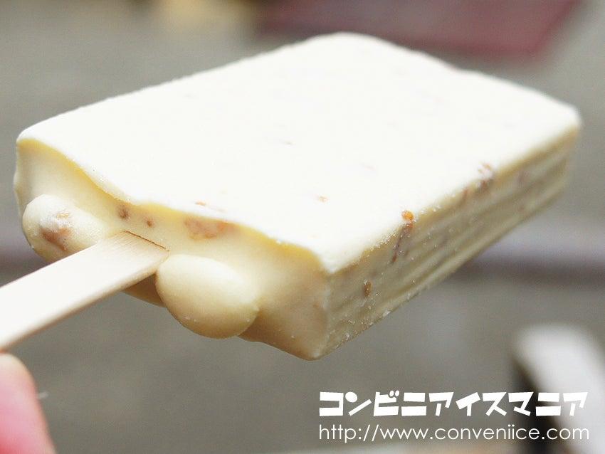 協同乳業 プレミアムホームランバー 濃厚チーズケーキ