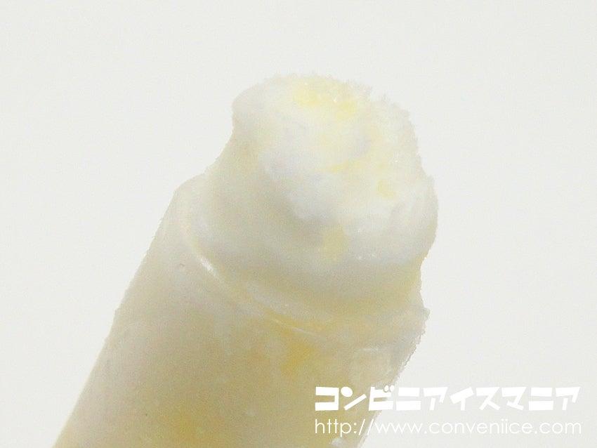 グリコ パピコ りんご&ヨーグルト味