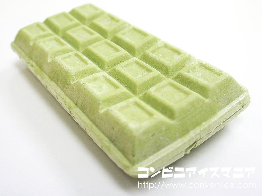 森永乳業 デプス(DEPTH)チョコ&ミント