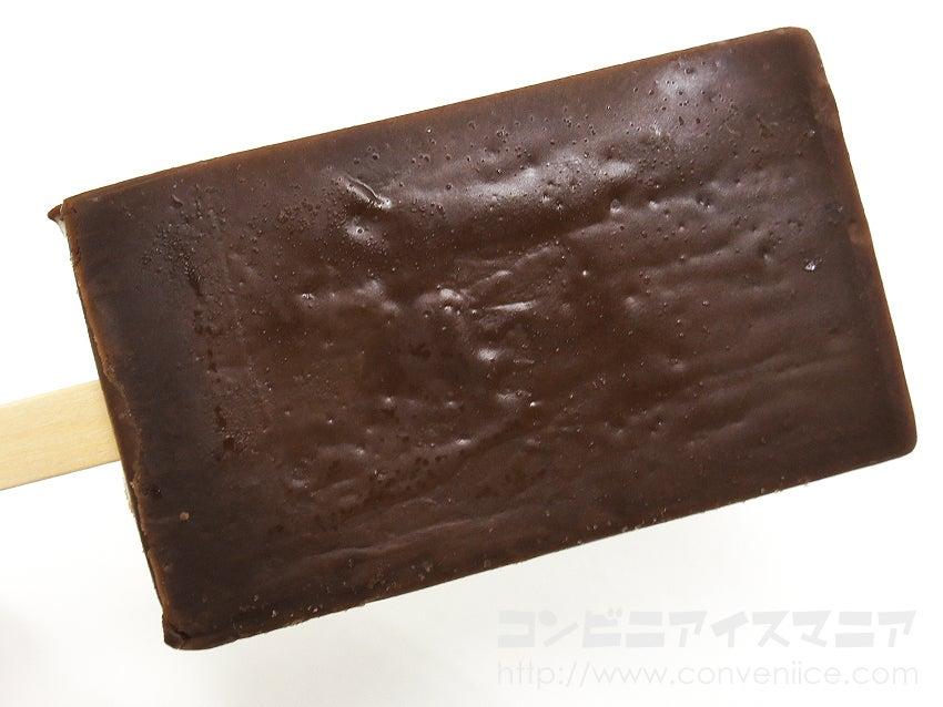 赤城乳業 濃厚旨ミルク ベルギーチョコレート