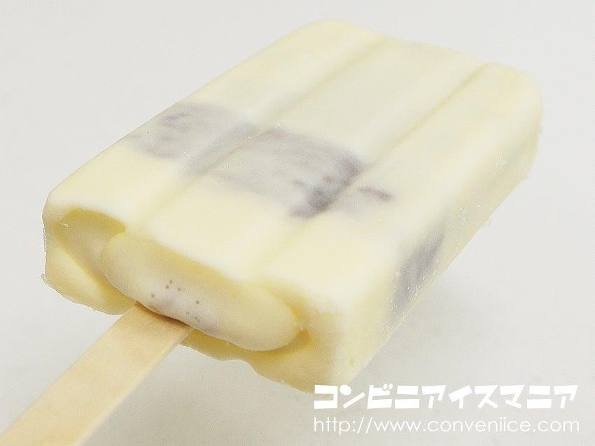 UchiCafeSWEETS ラム香る大人のミルクあずき