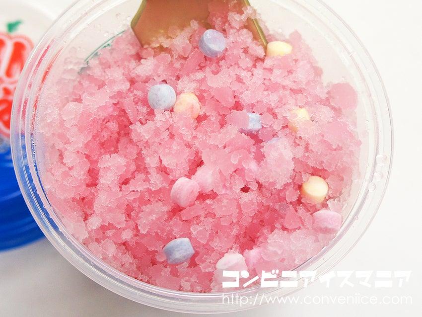 DMMかき氷