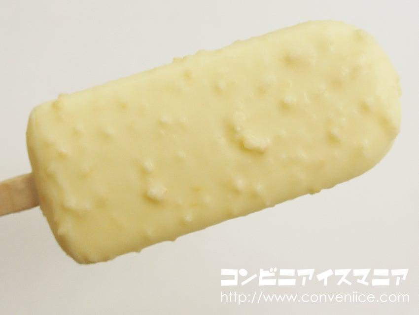 森永乳業 チェリオ ホワイトチョコ味