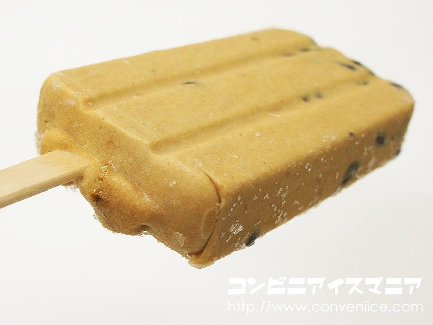井村屋 香ばしきなことあずきのアイス