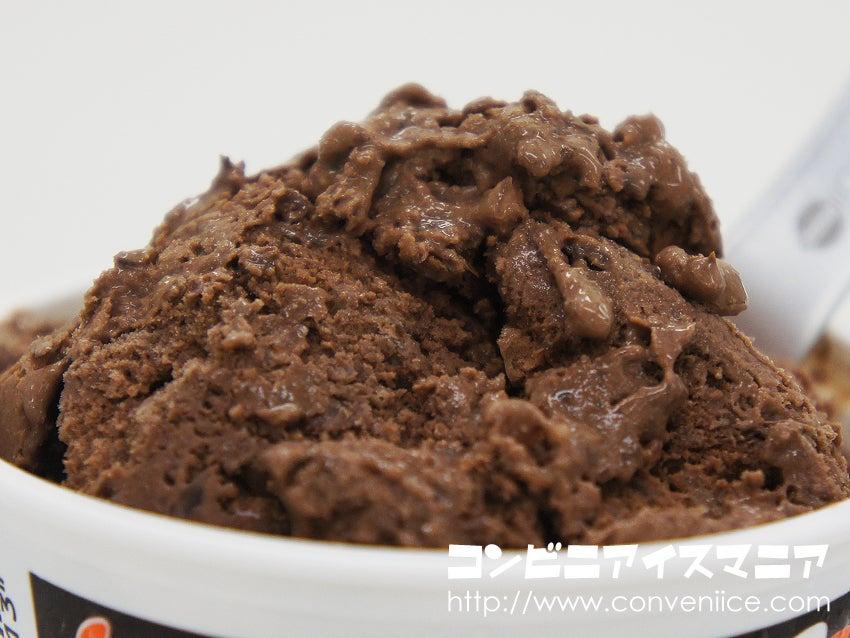 フタバ食品 サクレ チョコレート