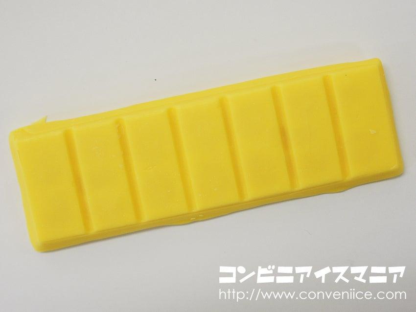 森永製菓 板チョコアイス アルフォンソマンゴー