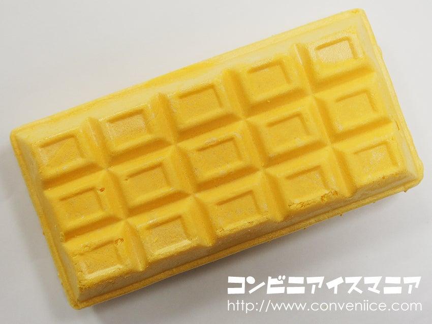 森永乳業 チョコビアイス いちごオレ
