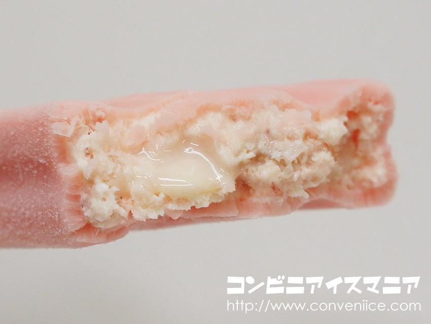 竹下製菓 ミルクック いちご