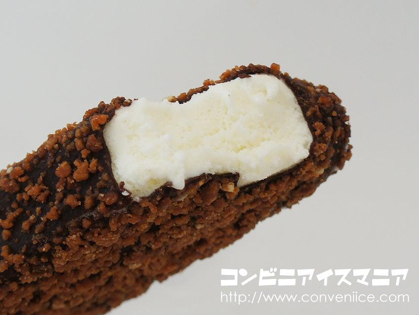 竹下製菓 擬態アイス「DO NOT EAT」