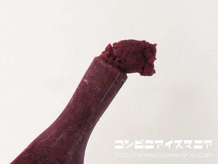 グリコ パピコ 大人の完熟葡萄