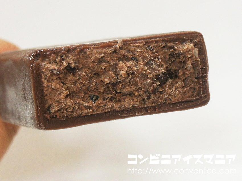 赤城乳業 ガリガリ君リッチ チョコチョコチョコチップ