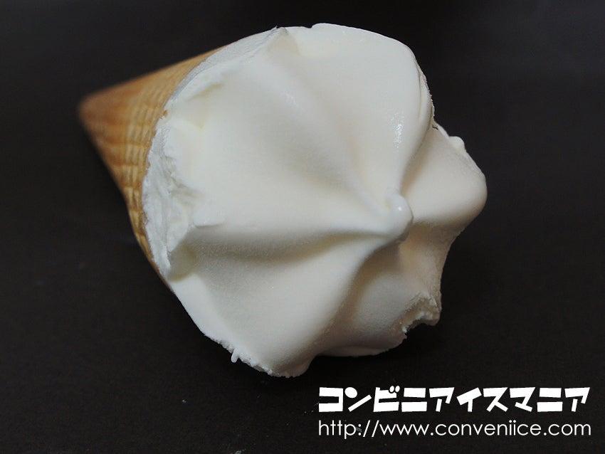 ロッテ カルピスアイスコーン