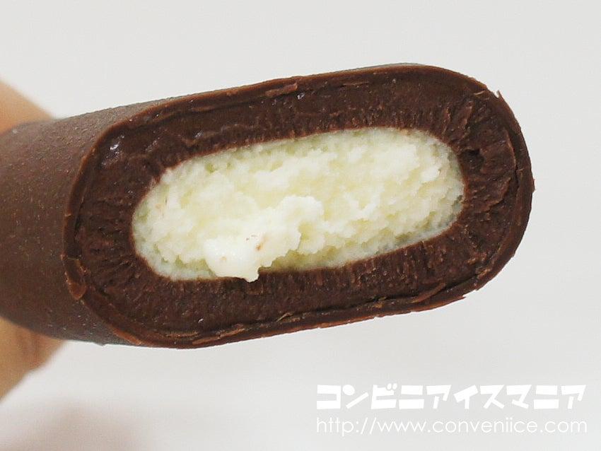 赤城乳業 MILCREA(ミルクレア) ガナッシュ ドゥ ショコラ