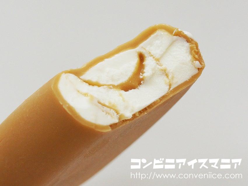 森永乳業 PARM(パルム) フォンダン・ブロンドショコラ