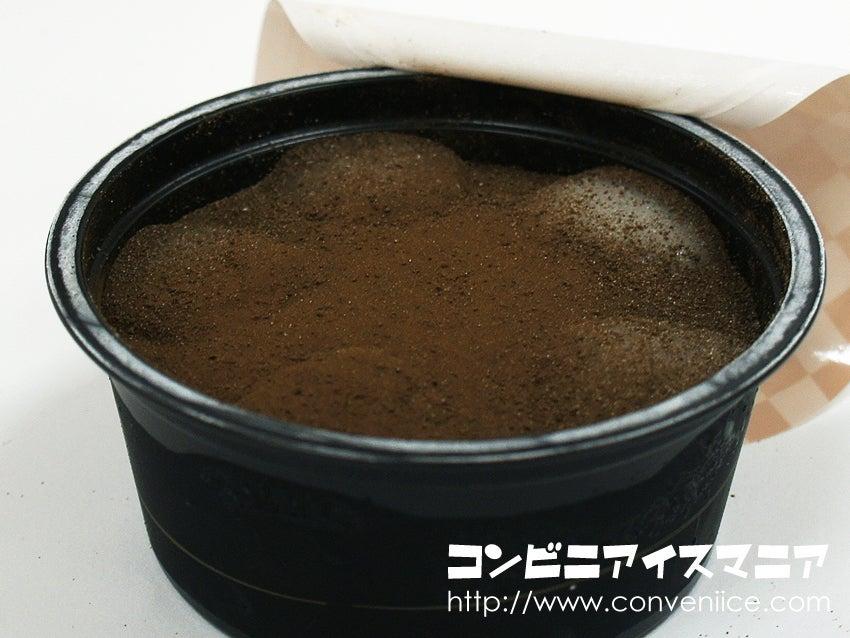 井村屋 ほうじ茶ティラミスわらびもち
