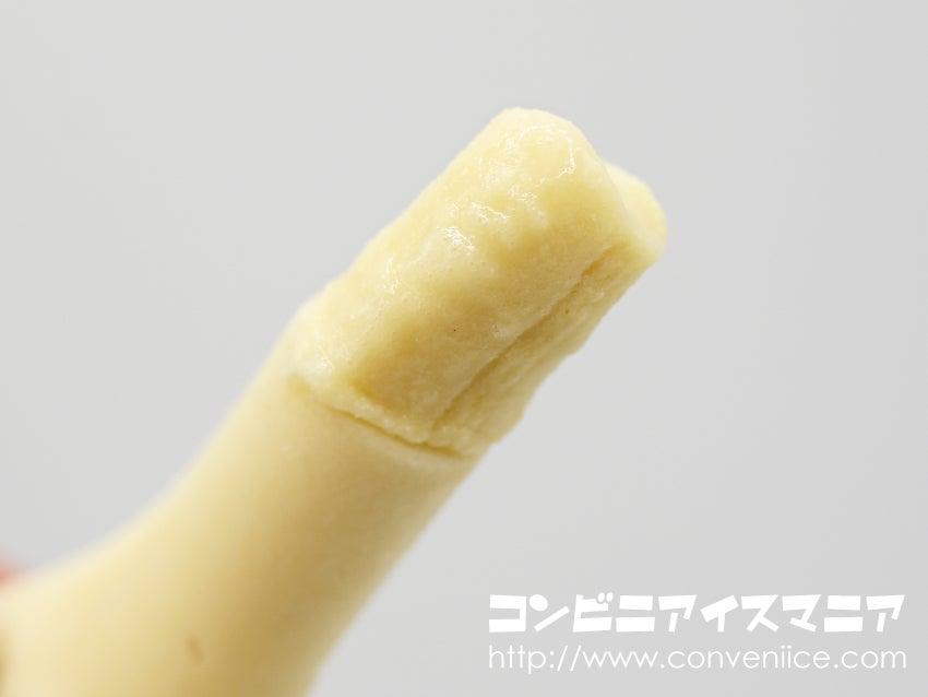 グリコ パピコ 大人のバナナキャラメリーゼ