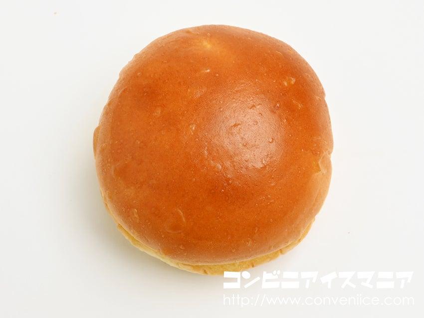 赤城乳業 ブリオッシュパンアイス