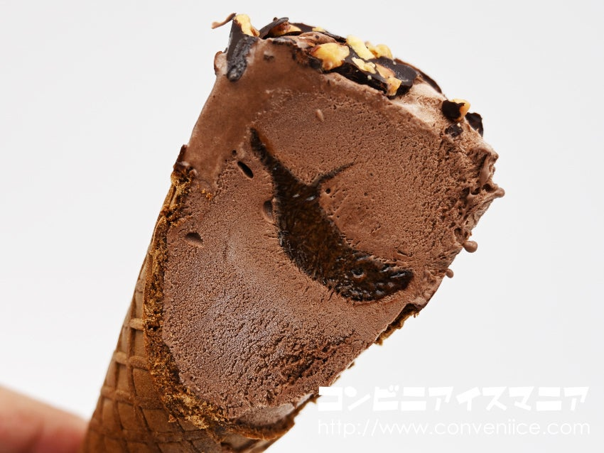 グリコ ジャイアントコーン 大人の濃厚ショコラ